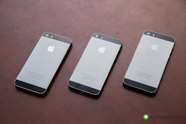 Как восстанавливают iPhone? Рассказывает SmartPrice