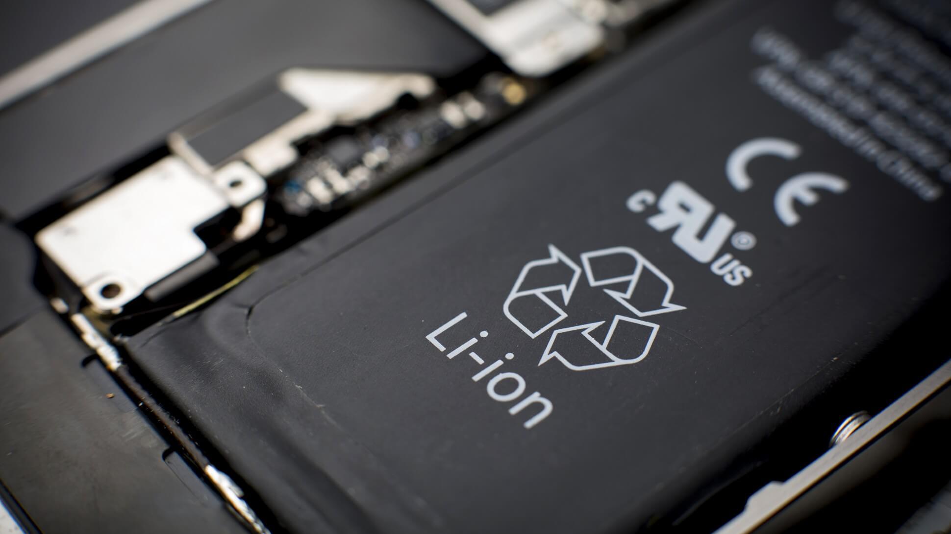 Владельцы каких моделей iPhone имеют право на льготную замену аккумулятора