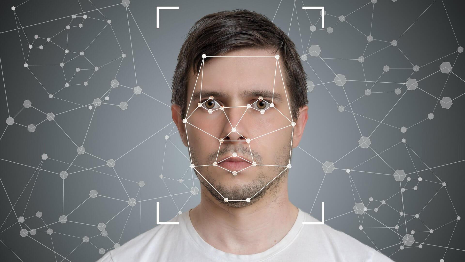 Google нашла любопытное применение технологии распознавания лиц