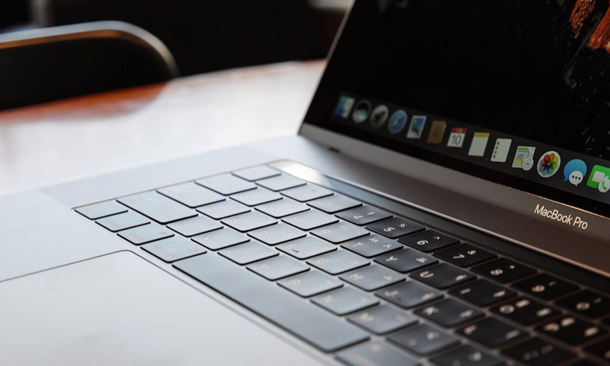 Как узнать, какие приложения не будут работать в следующей версии macOS?