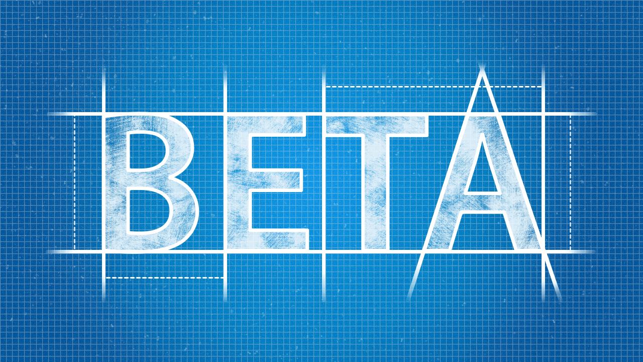 #Опрос: Устанавливаете ли вы бета-версии?
