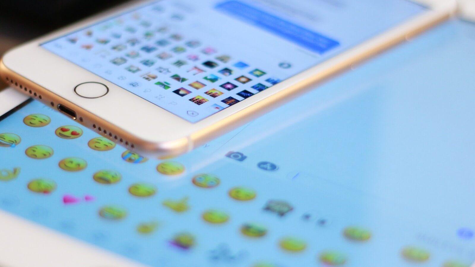 Приложения в App Store станут лаконичнее