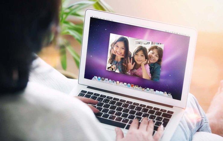 FaceTime тоже умеет спасать жизни