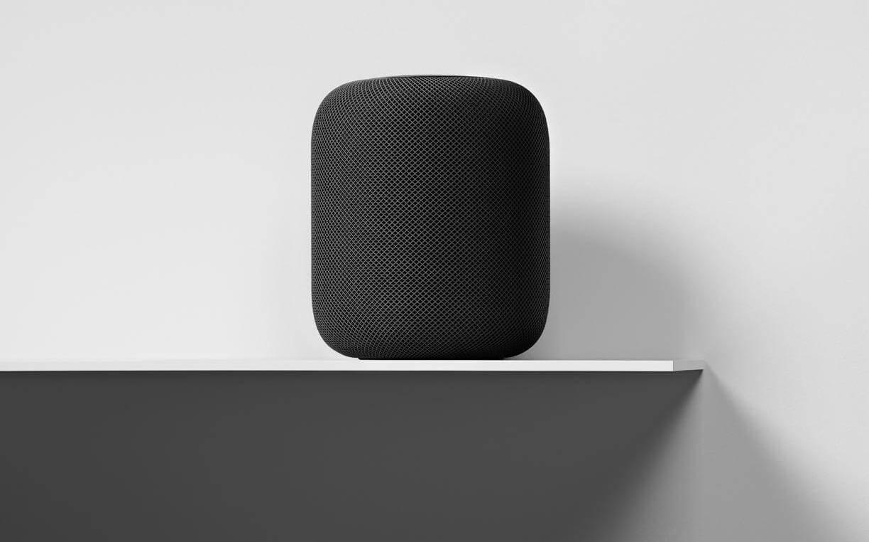Эксперты раскрыли, сколько умных колонок продала Apple