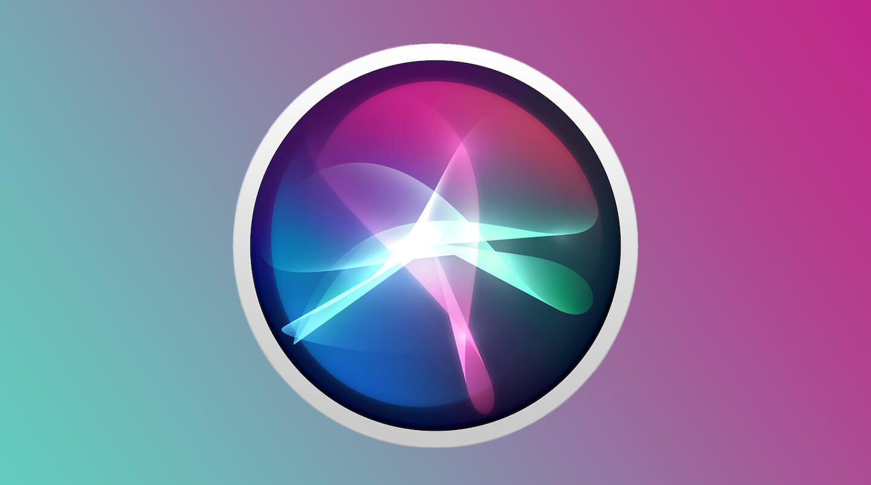 #Опрос: Пользуетесь ли вы Siri?