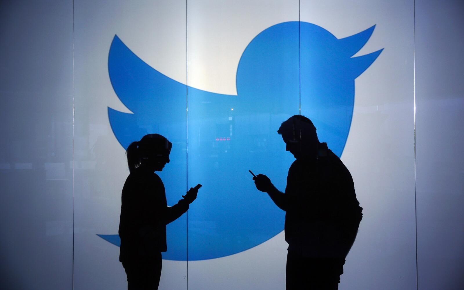 Twitter отказывается от поддержки приложения для Mac
