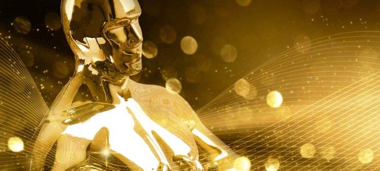 Слушаем саундтреки лауреатов «Оскара-2018»