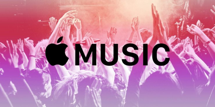 Новости Apple, 247 выпуск: AirPods 2 и Apple Watch