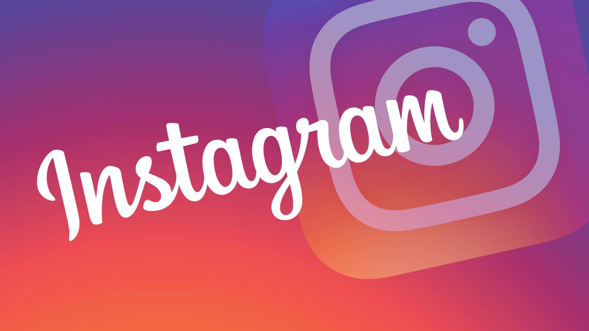 Полноценный Instagram для Mac? Ну почти