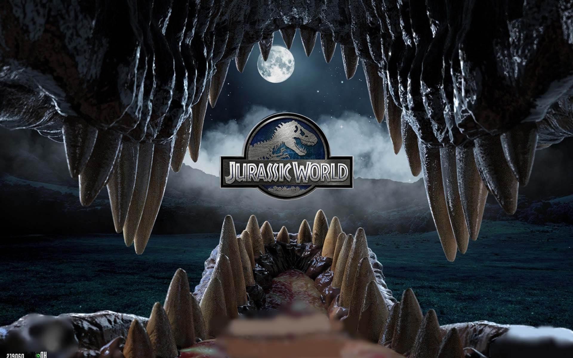 Jurassic World Alive научит вас, как обращаться с динозаврами