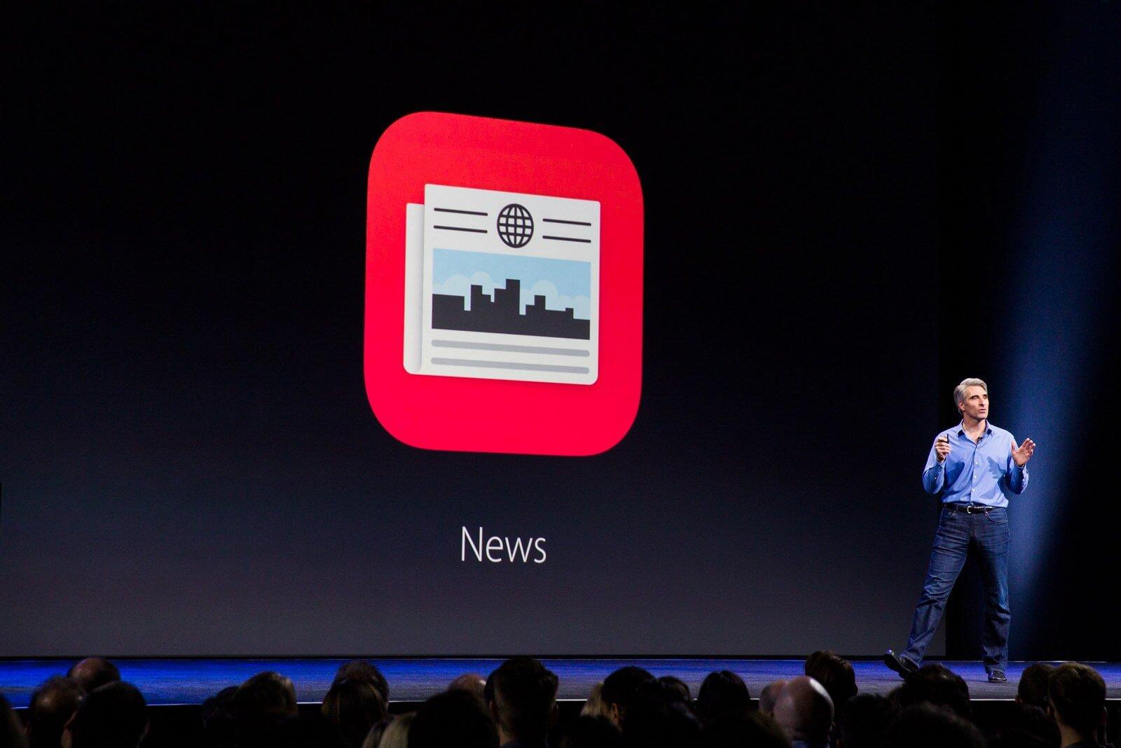 У Apple появилась идея нового подписного сервиса