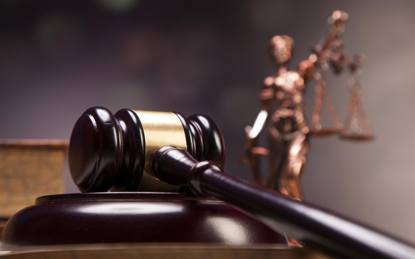 Экс-сотруднику Apple светит 10 лет тюрьмы за кражу секретов о беспилотнике