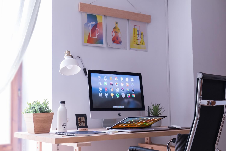 Как решить проблемы с Mac App Store