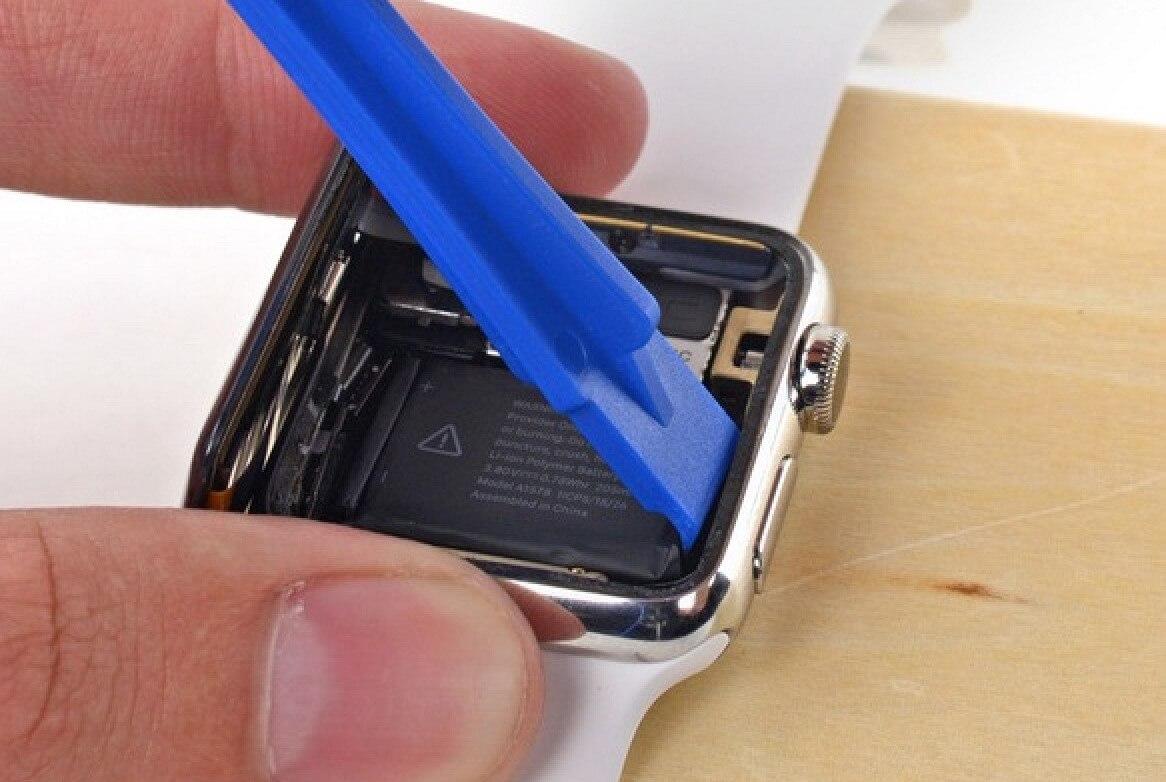 Отвечает ModMac: перегрев iPhone и главная проблема Apple Watch