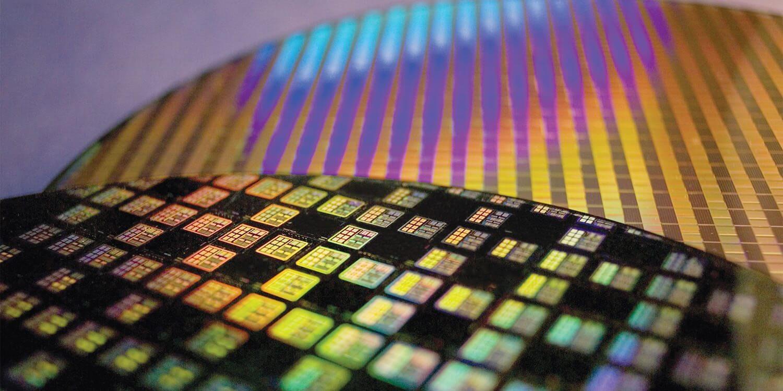 Будущие процессоры Apple станут еще лучше