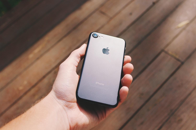 Apple возлагает большие надежды на бюджетный iPhone