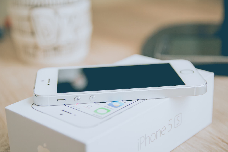 Старые iPhone получат функции 3D Touch