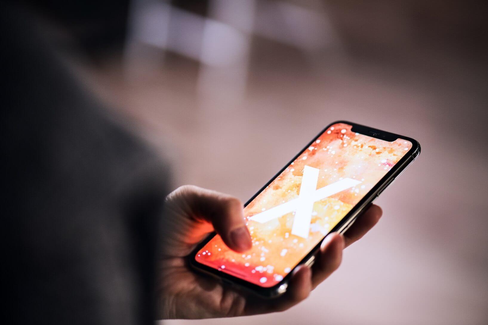 Бесплатные порно видео подростков без смсок без регистрации