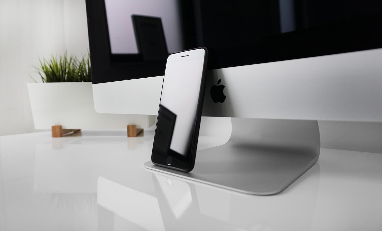 Safari научился отображать иконки веб-сайтов в iOS 12 и macOS 10.14