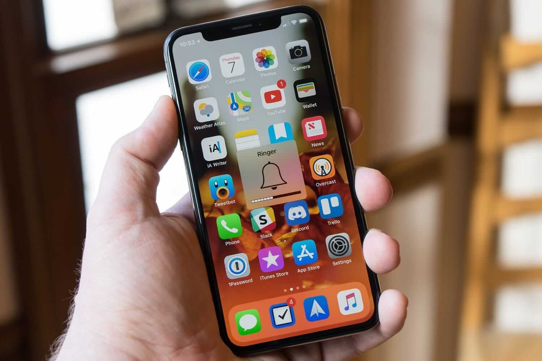 Какие приложения оказались самыми популярными за всю историю App Store