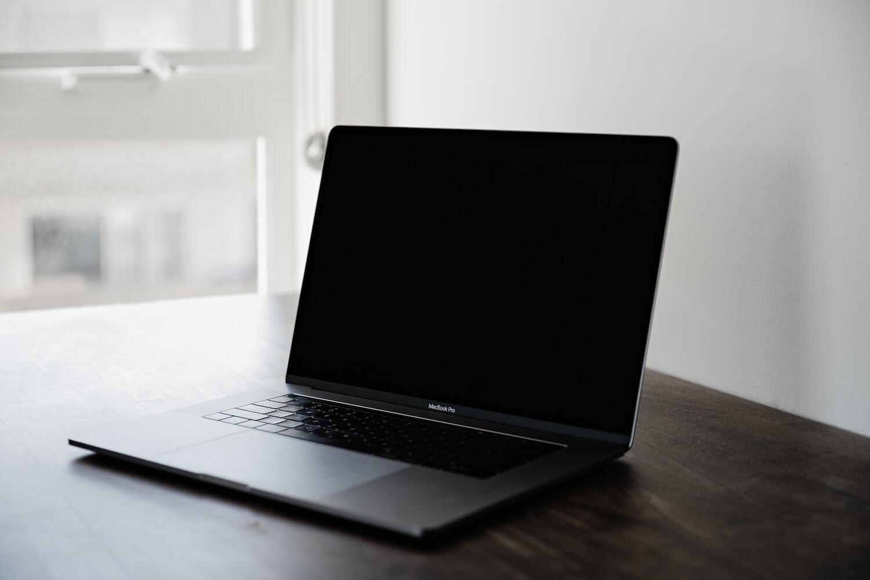 В чем была причина перегрева новых MacBook