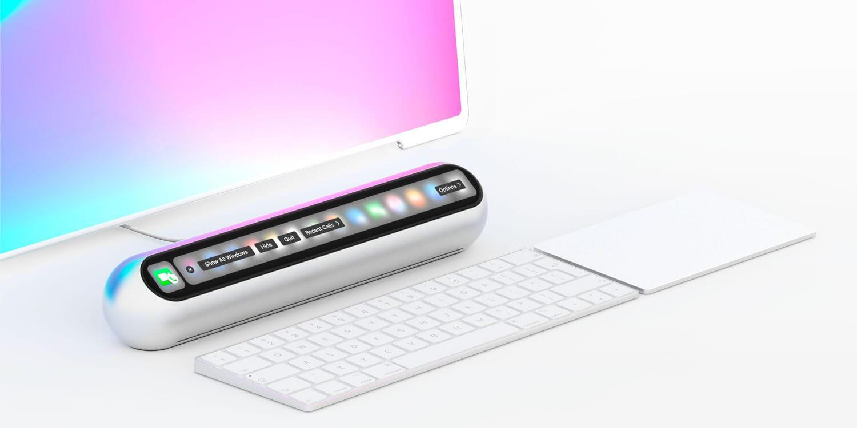 Какое будущее ждет Mac