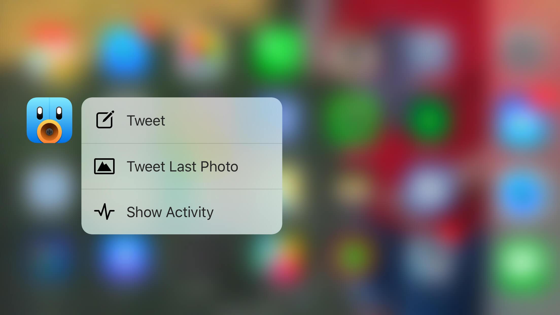 Tweetbot потерял львиную долю функций после обновления