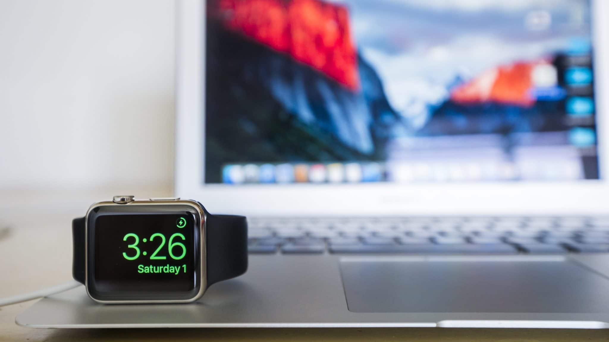 Apple выпустила публичную сборку macOS 10.14.1 beta 1 и релизную версию watchOS 5.0.1