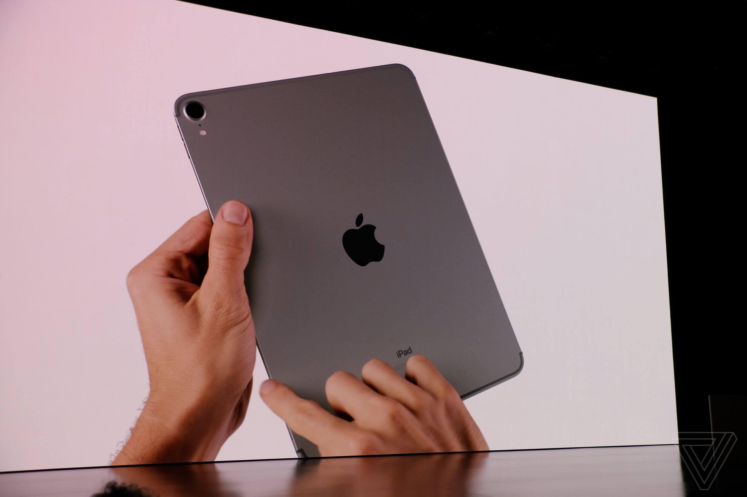 Новости Apple, 281 выпуск: итоги презентации Apple и не только — The IT-Files