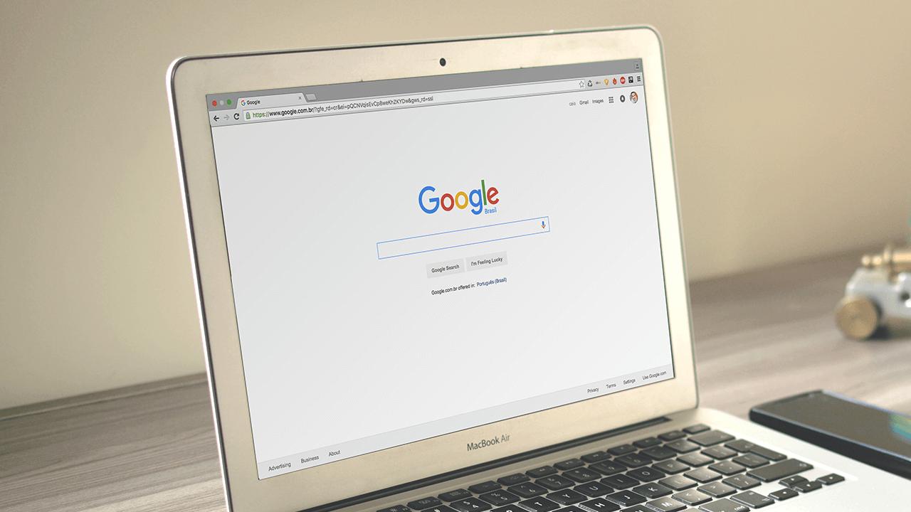Google Chrome под macOS получил поддержку функции «Картинка в картинке»