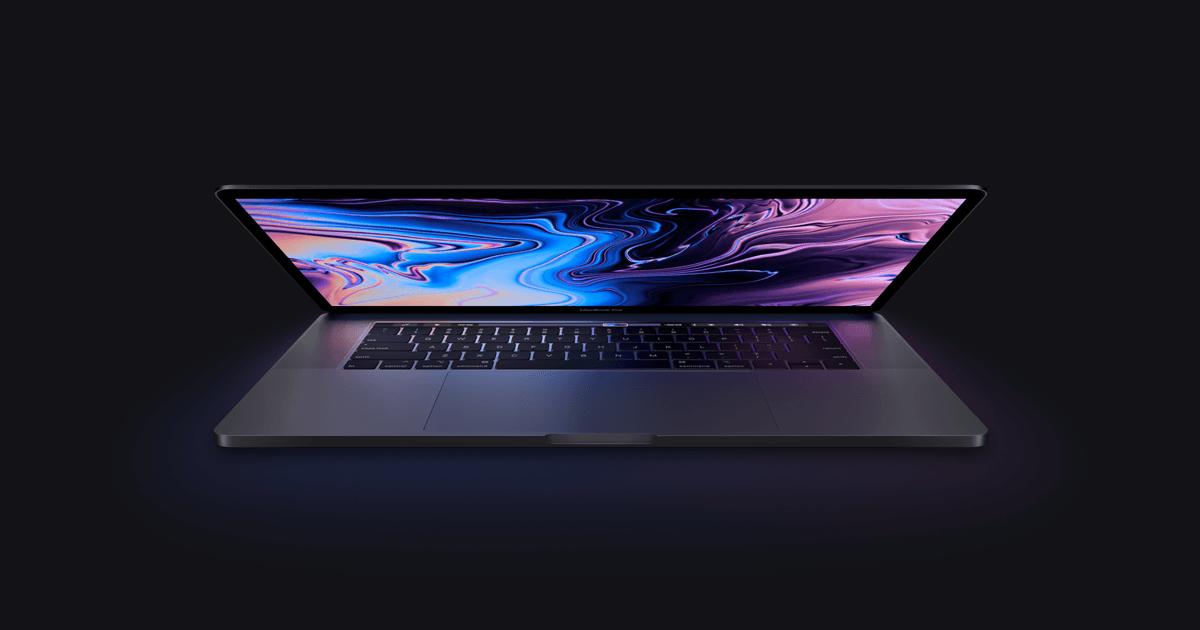 Когда компьютеры Mac перейдут на процессоры ARM?