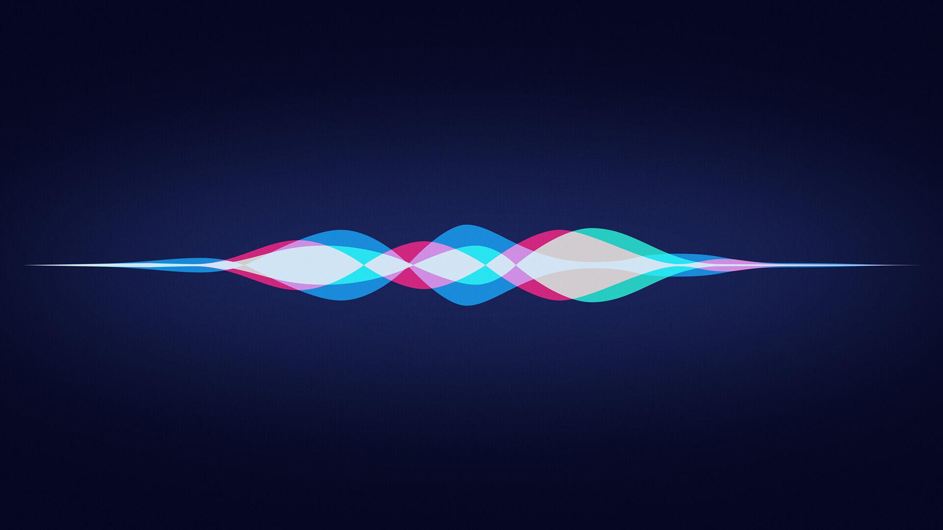 Apple хочет, чтобы вы разблокировали iPhone еще и голосом