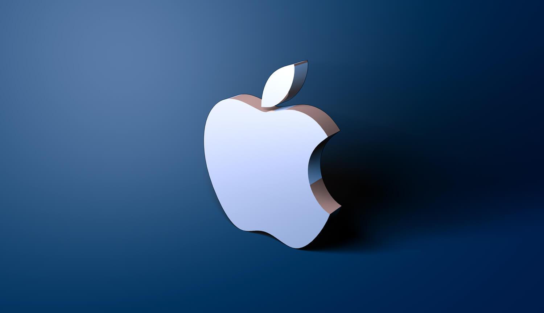 Суд между Apple и Qualcomm