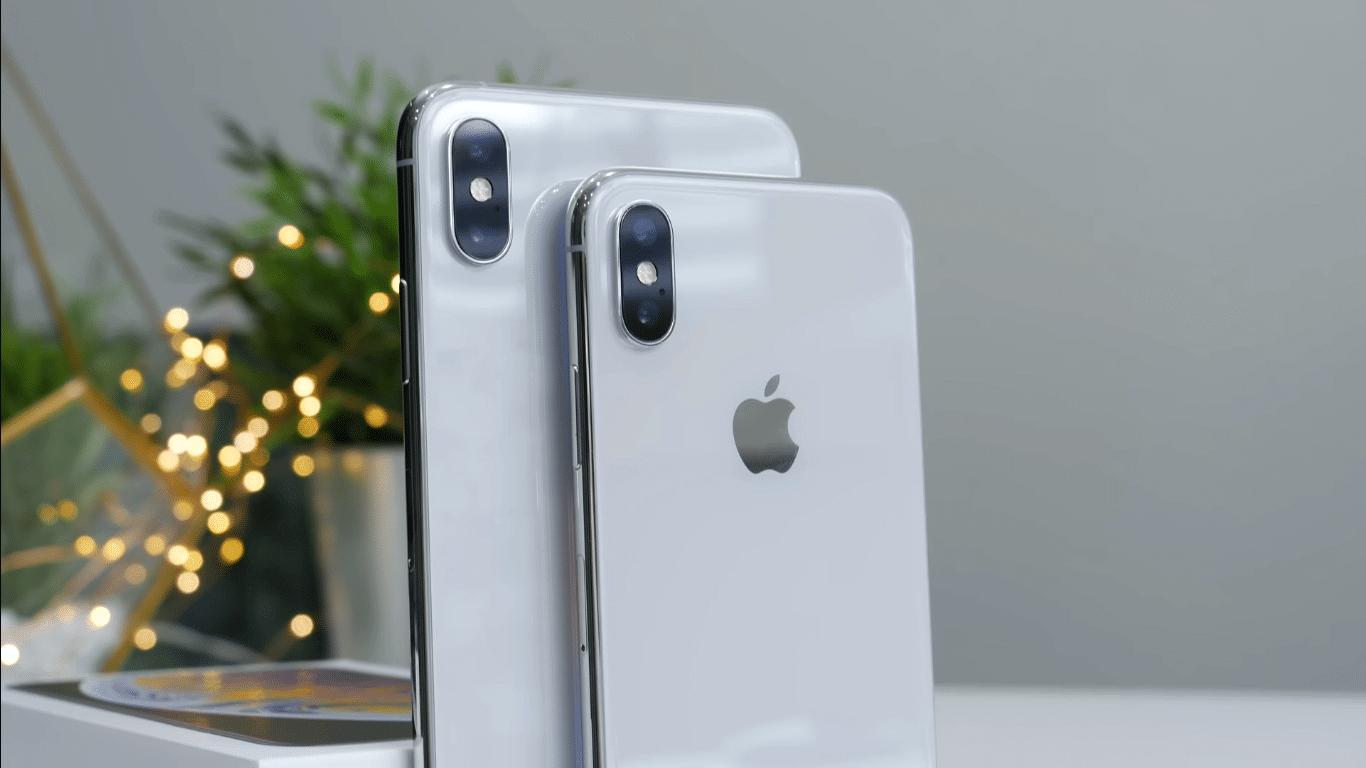 Почему сталь применяемая в корпусе iPhone XS, лучше чем алюминий