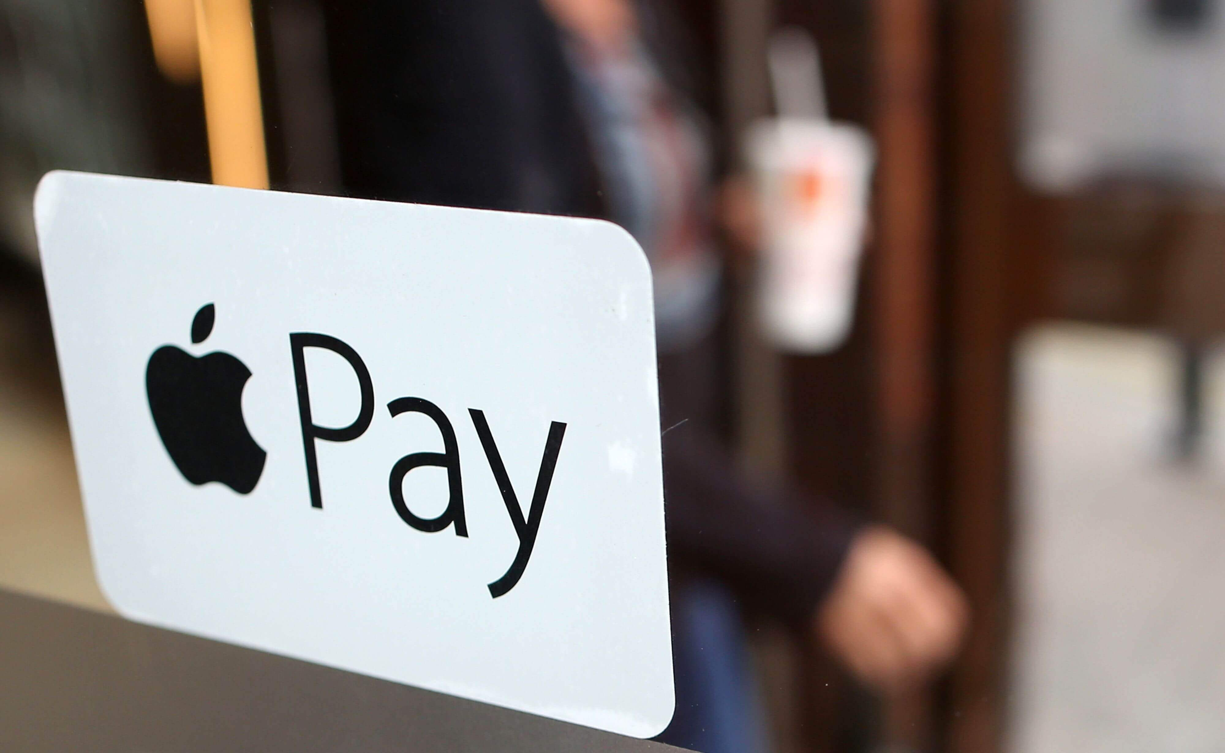Apple Pay попал под угрозу блокировки в России? Правда и вымысел