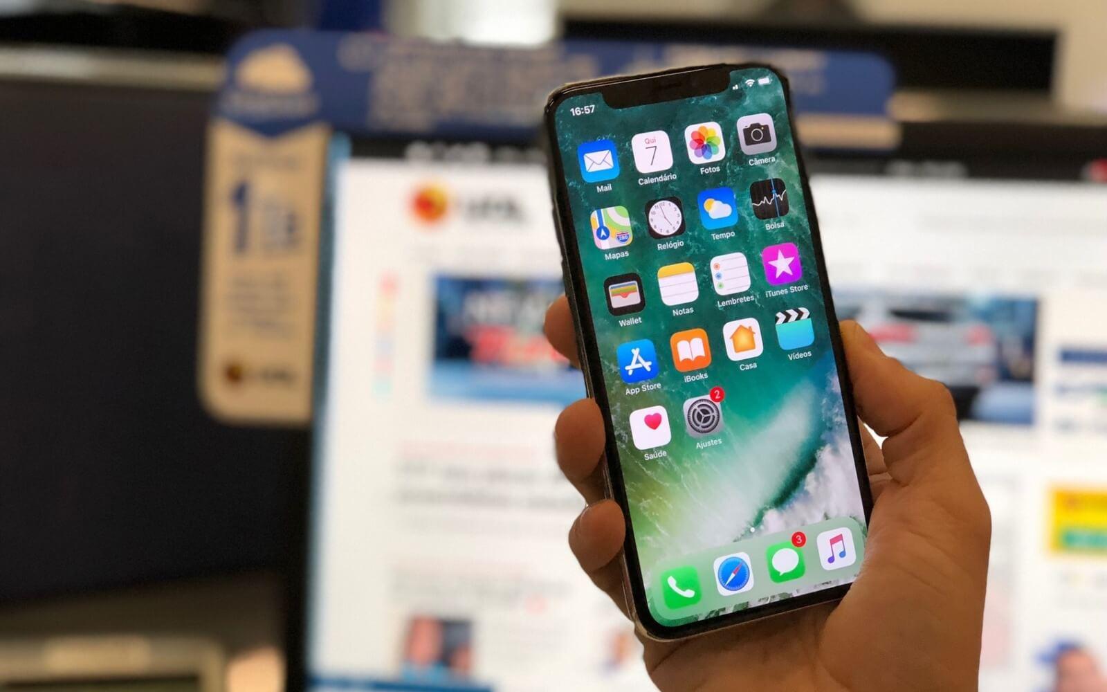 Apple хотят наказать за высокие цены на iPhone — The IT-Files