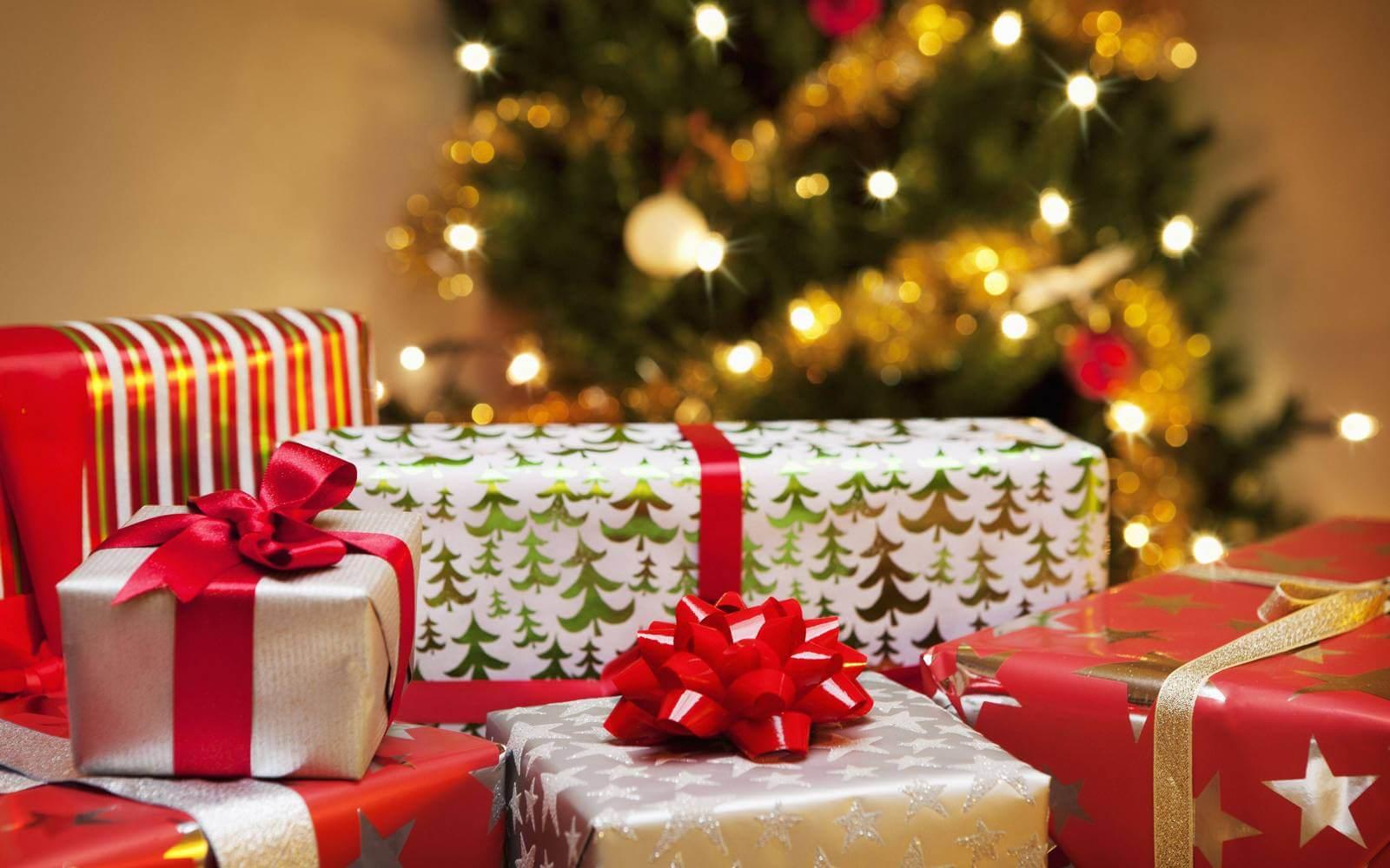 Что подарить на Новый год вместо iPhone — The IT-Files