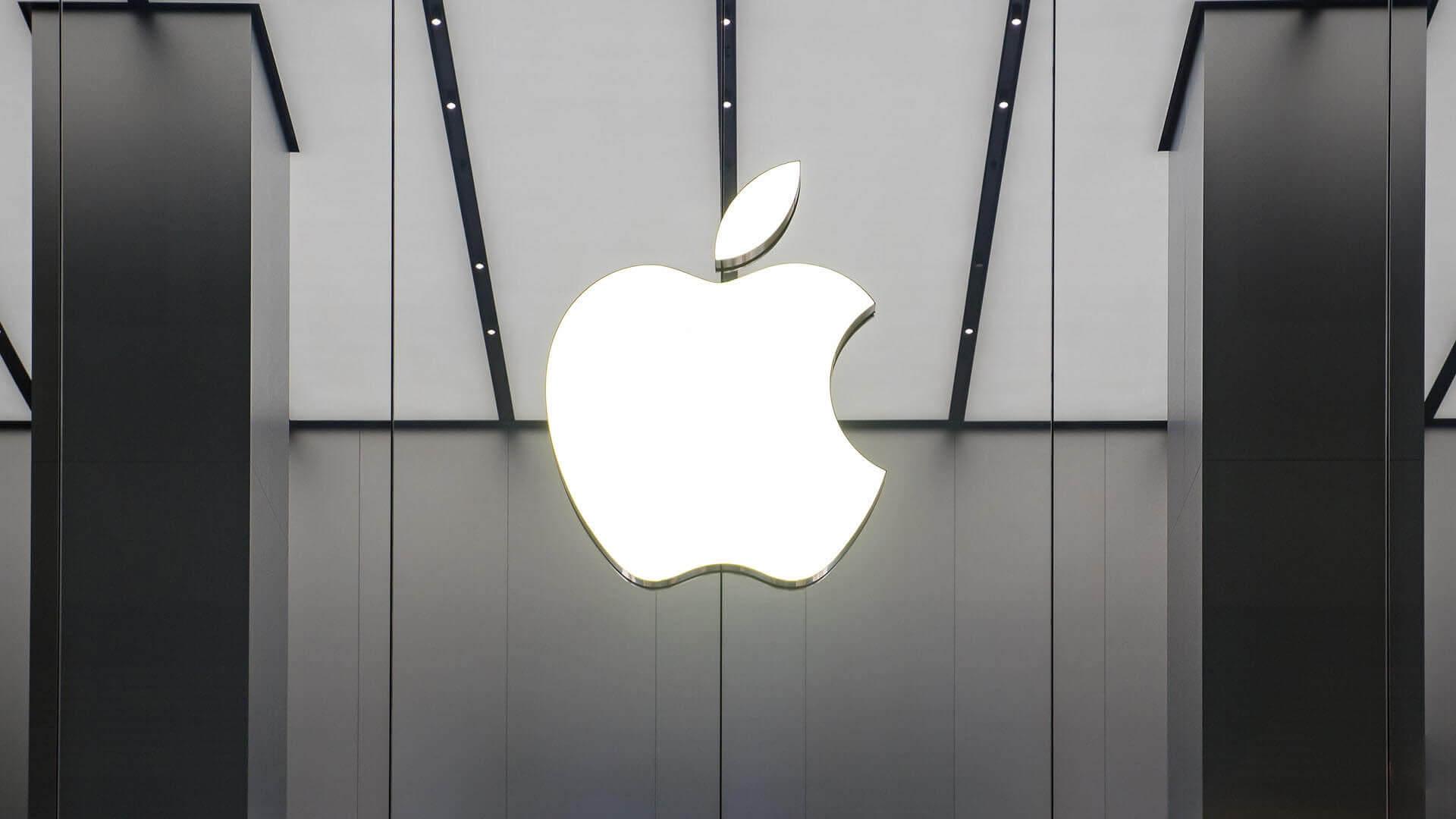 Apple придумала, как снизить себестоимость iPhone