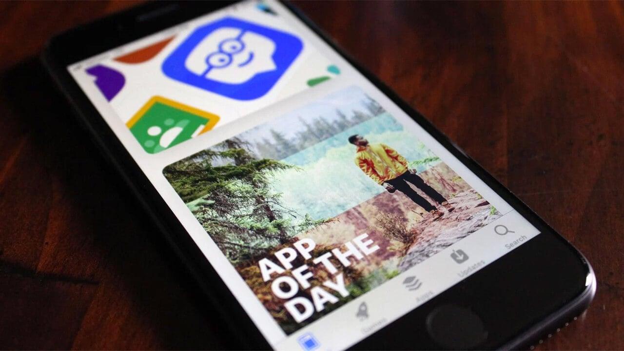 Apple упростила доступ к платным подпискам в iOS 12.1.4