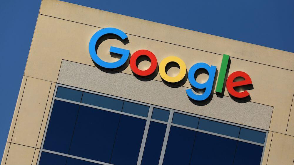 Насколько Apple оказалась зависима от Google?