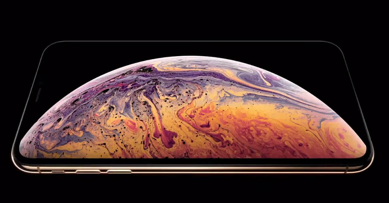 Пользователи iPhone пожаловались на необычную проблему