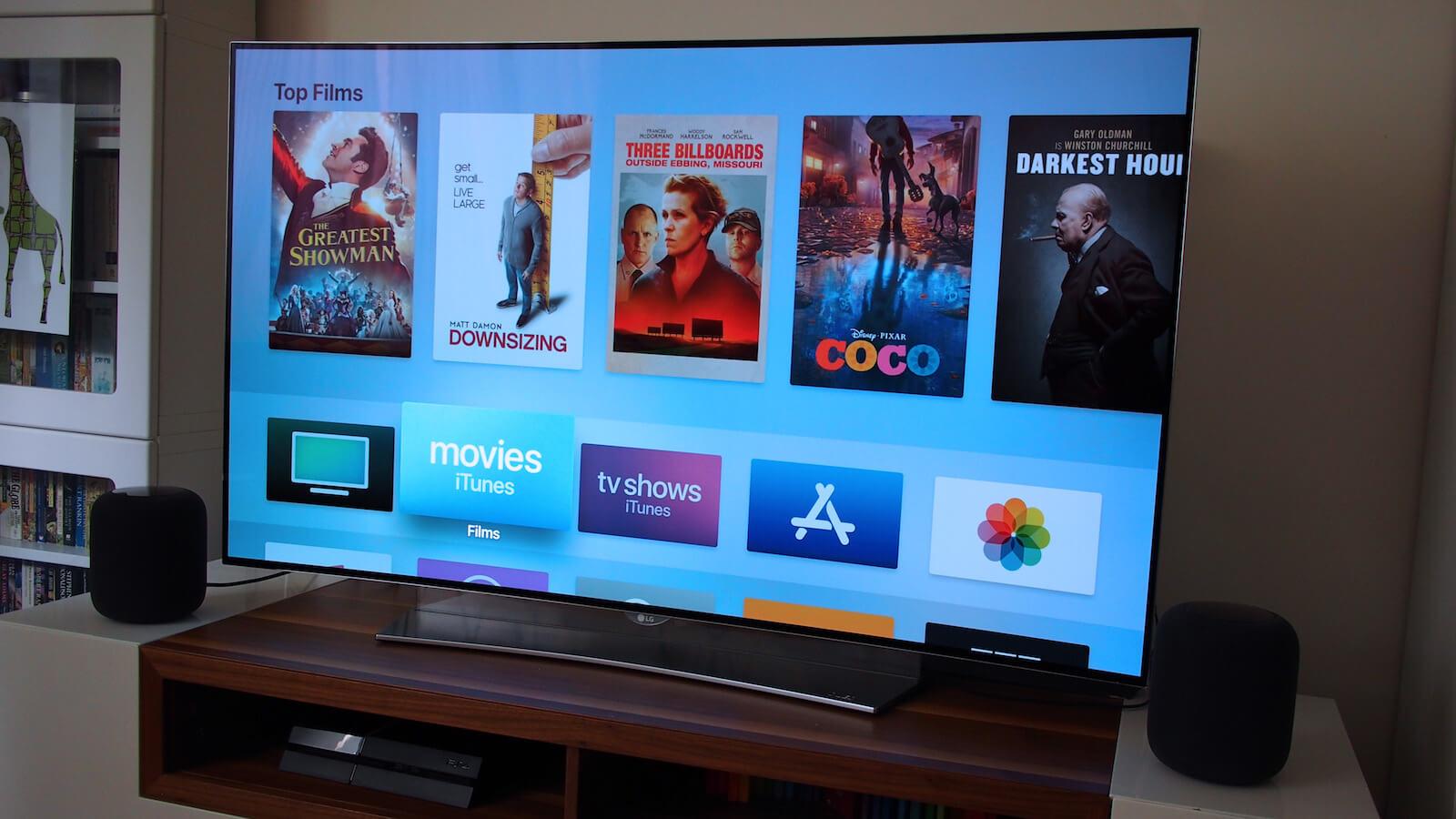 Готовы ли читатели AppleInsider.ru подписаться на новый видеосервис Apple