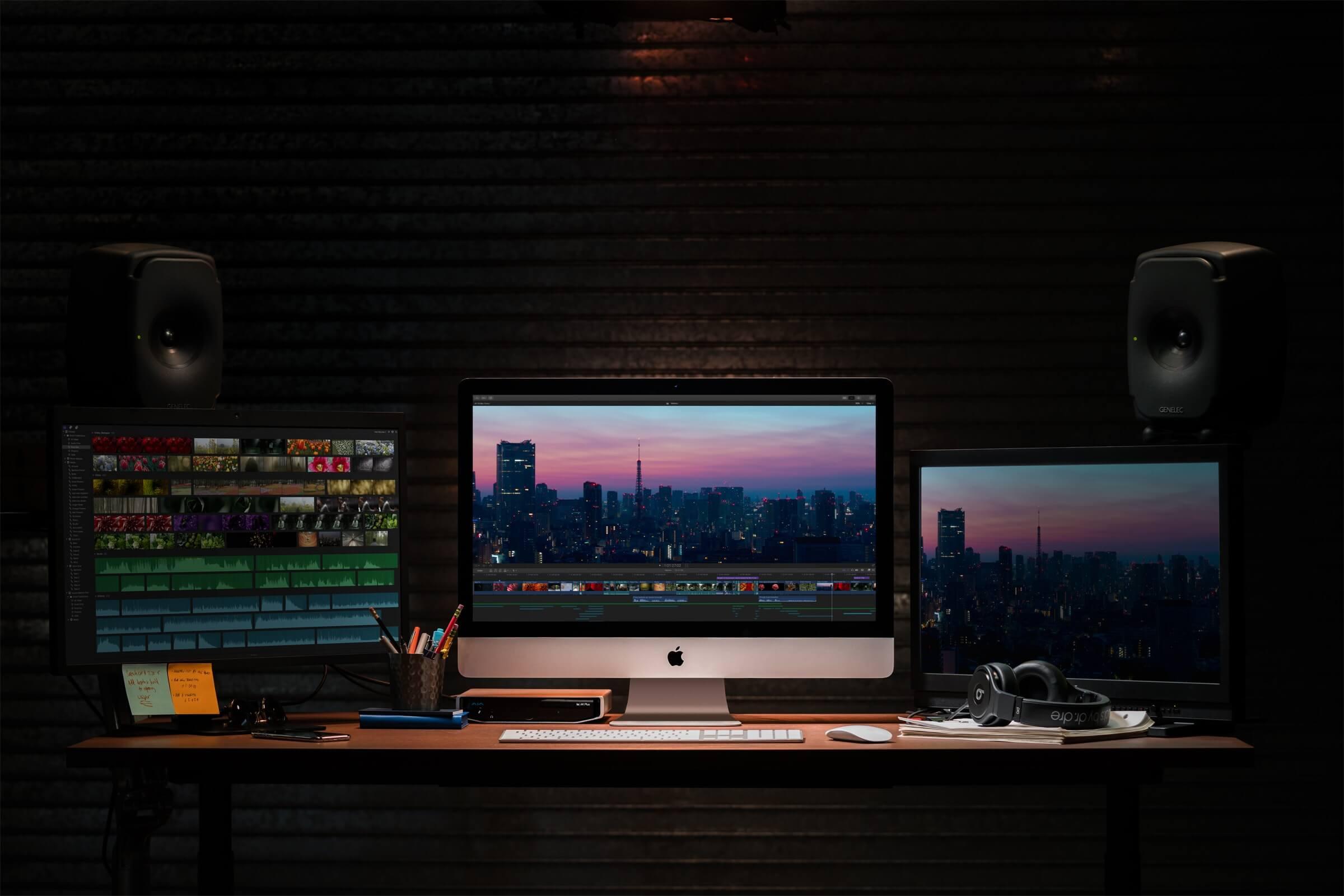 macOS 10.14.5 может серьёзно усложнить жизнь разработчикам