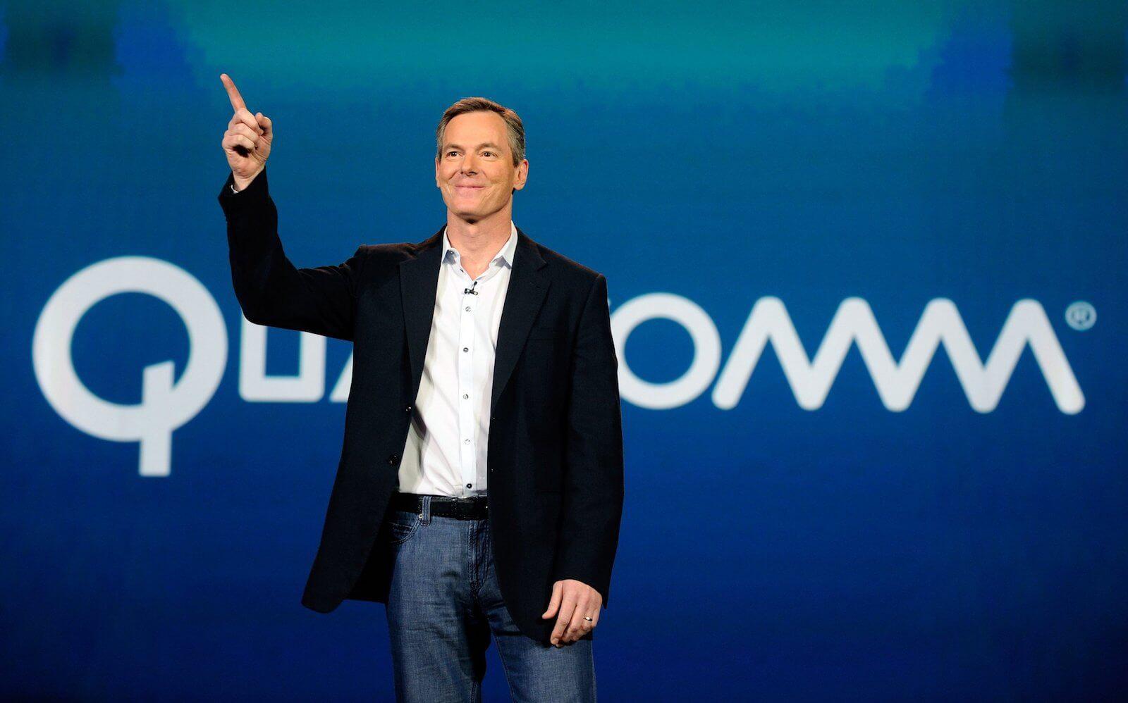 Что потеряла и приобрела Apple от мира с Qualcomm