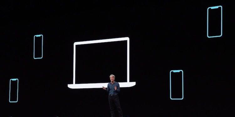 Apple выпустила приложение Find My для поиска устройств без интернета