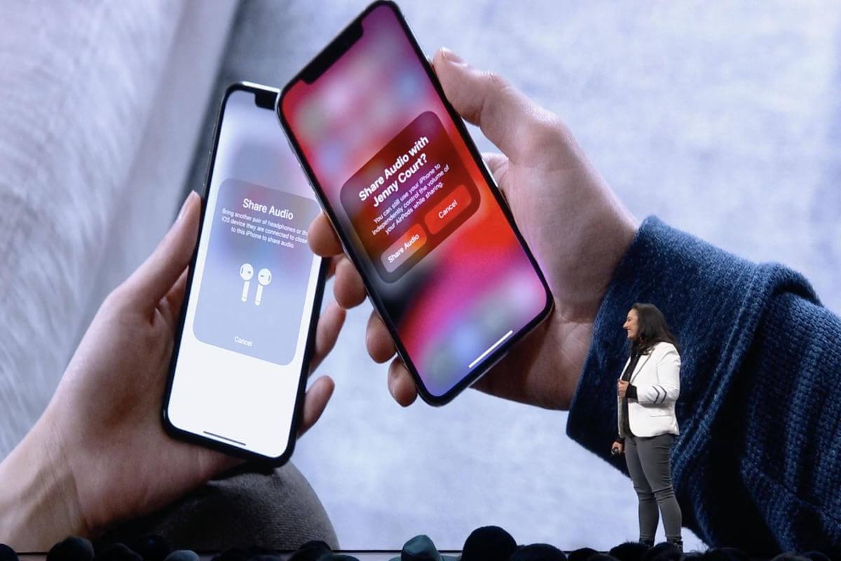 Радио в iPhone с iOS 13: а почему нет?
