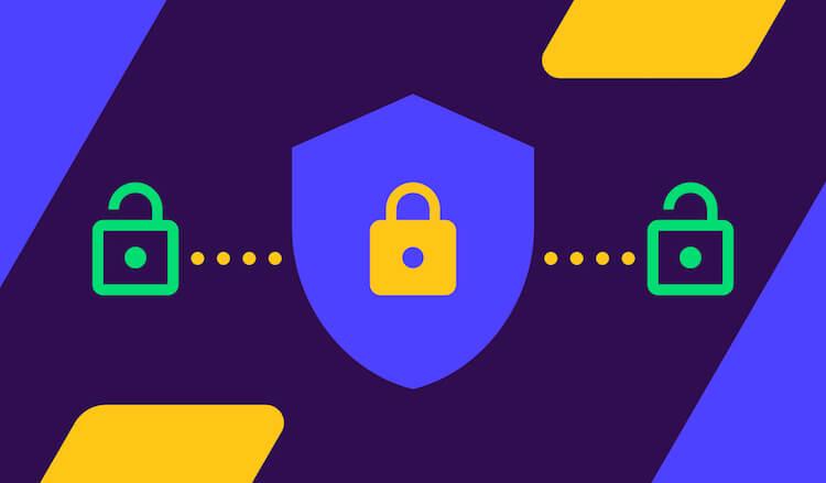 В США хотят запретить сквозное шифрование в мессенджерах