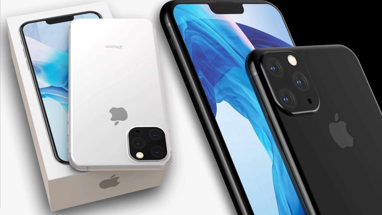 Новая линейка iPhone не оправдает ожидания пользователей?