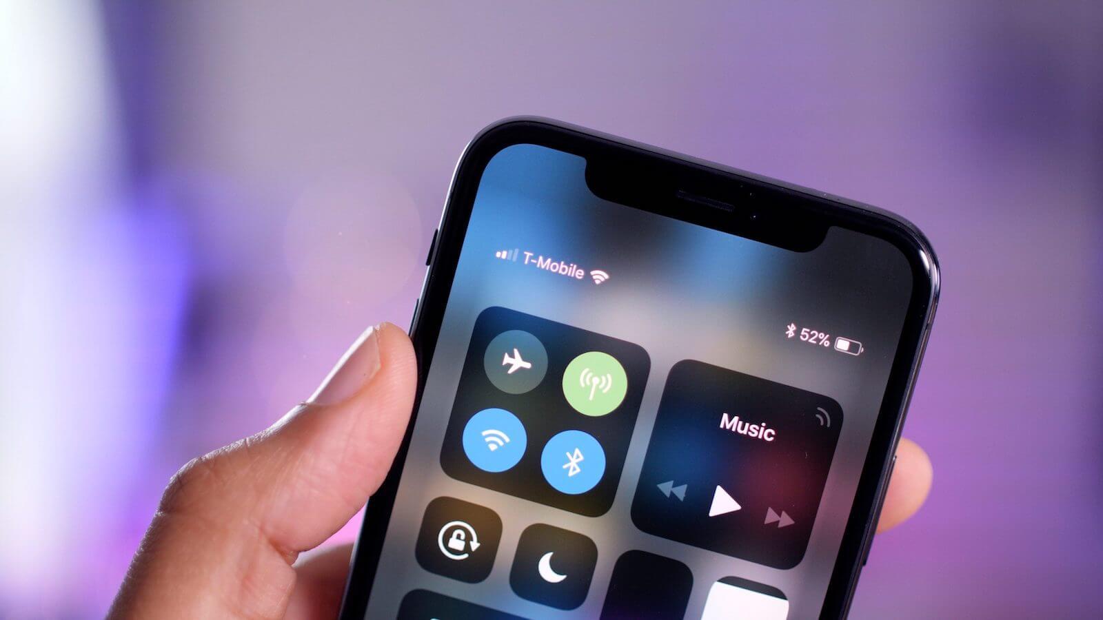 Apple выпустила iOS 13 beta 8 для разработчиков