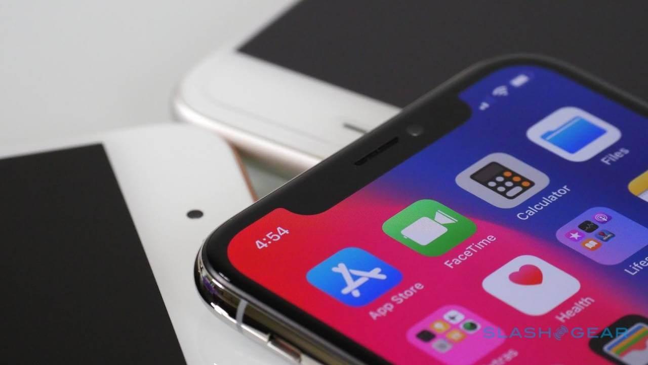 В App Store всё больше мошеннических приложений